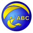 ABC paragliding