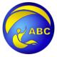 ABC paragliding, IČO: 42219809