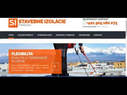 www.stavebneizolacie.eu