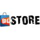 BigStore.sk, IČO: 46369872
