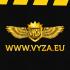 Vyza Express