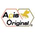 Prírodné včelie produkty – Apis Original