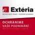 Hľadáme franchisanta pre Slovensko