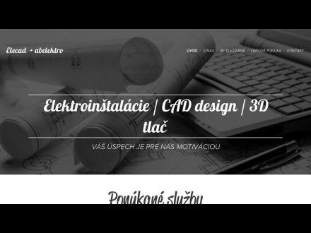elecad.webnode.sk