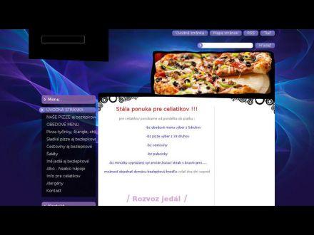 www.pizza-marro.sk