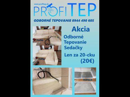 ProfiTep obr. 2