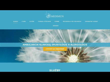 www.medimun.sk