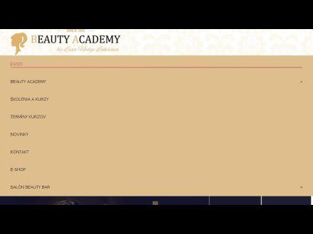 www.celebritybeauty.sk