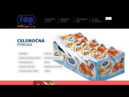www.topnitra.sk