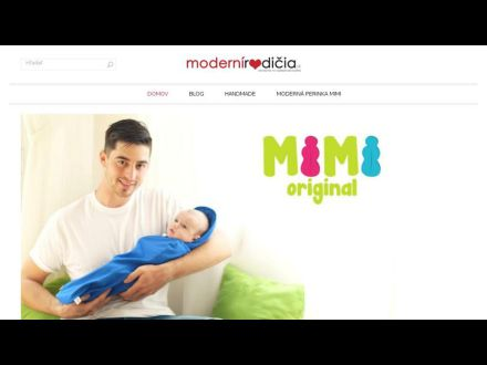 www.mimioriginal.com