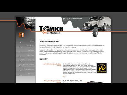 www.frontrunner.sk