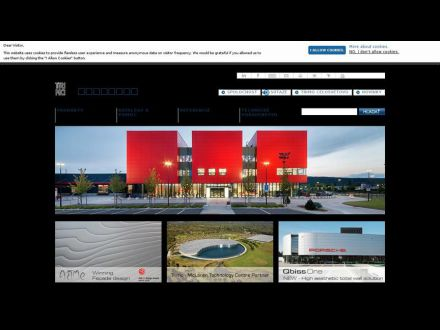 www.trimo-slovakia.com