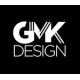 GMKdesign s.r.o., IČO: 50996126