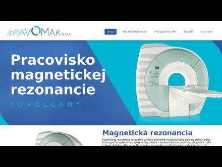 www.mrtopolcany.sk