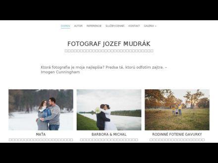 www.jozny.sk