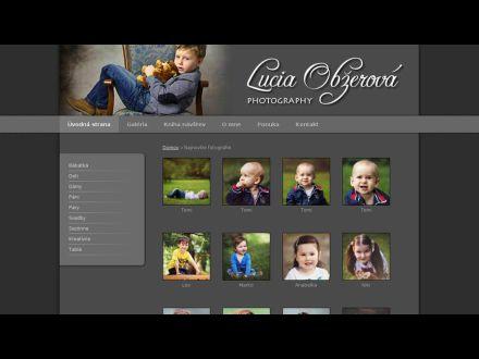 www.obzerova.sk