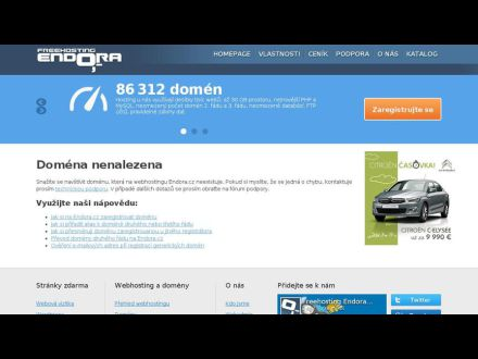 www.aura-soma.6f.sk