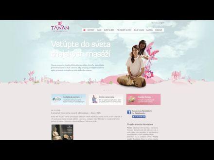 www.tawan.sk/