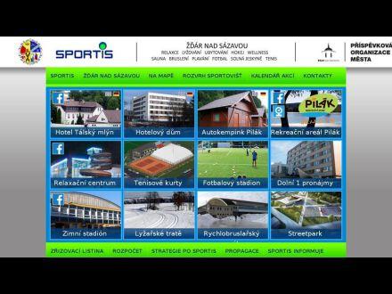 www.sportispo.cz