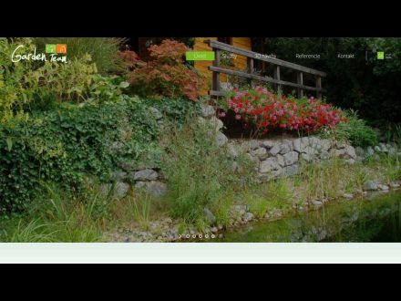 www.gardenteam.sk