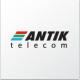 ANTIK Telecom s.r.o., Vranov nad Topľou, IČO: 36191400