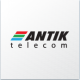 ANTIK Telecom s.r.o., IČO: 36191400
