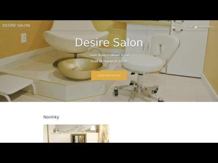 desire-salon.business.site