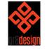 gr8design s.r.o.