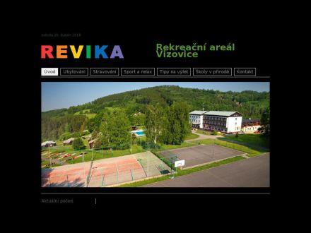 www.revika.cz