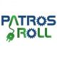 Patros Roll s.r.o., IČO: 46553479