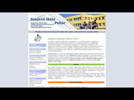 www.soupoltar.edu.sk