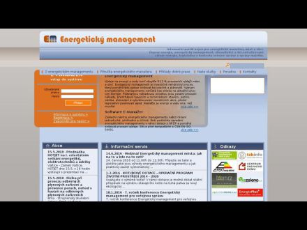 www.energetickymanagement.sk