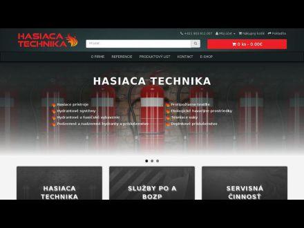 www.hasiaca-technika.sk