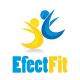 Fitness centrum EfectFit, IČO: 46965173