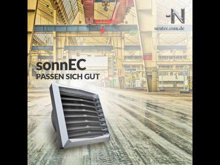 NEUTEC GmbH obr. 6