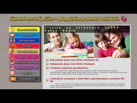 www.poradenske-centrum.sk