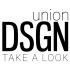 DSGN union
