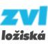 ZVL - Ložiská, s.r.o.