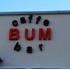 Caffe BUM bar