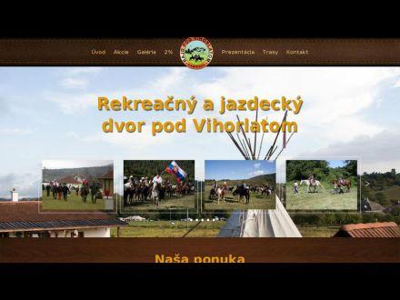 www.rajd.sk
