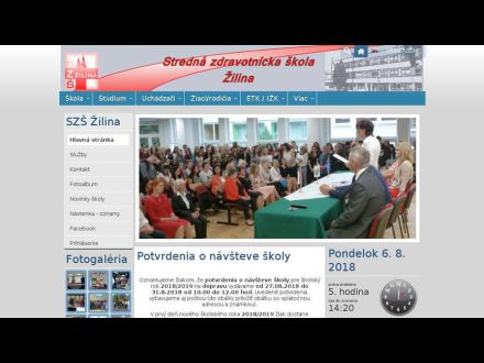 szshlbokaza.edupage.org
