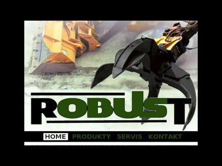 www.robustsk.sk