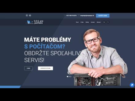 www.sosprepc.sk