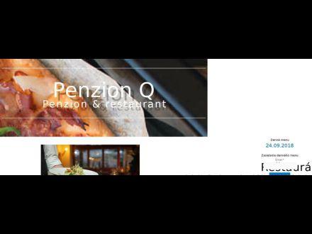 www.penzionq.sk