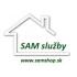 Samshop.sk