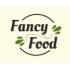 Fancyfood.sk