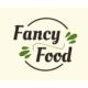 Fancyfood.sk, IČO: 51881331