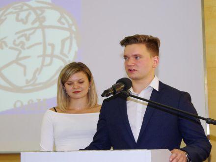 Vysoká škola obchodní a hotelová Brno obr. 5