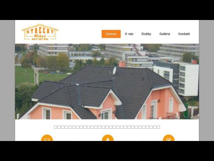 www.strechymikus.sk