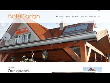 www.orlan.sk